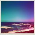 Milady Beach Biarritz