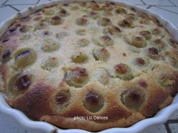 2010-10-24-pie-poulet-tarte-raisins-049.jpg