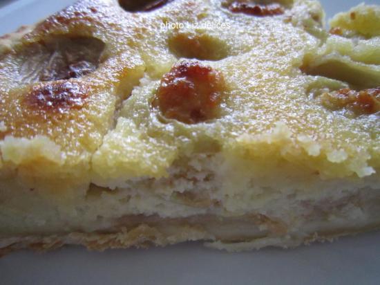 2010-10-24-pie-poulet-tarte-raisins-069.jpg