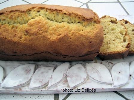 banana-bread.png