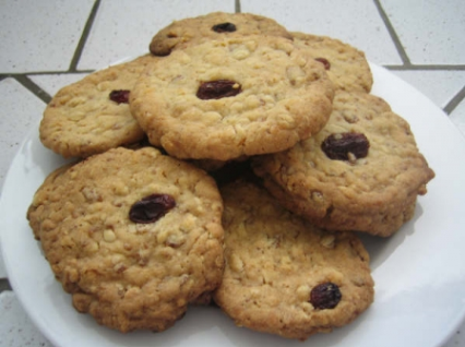 cookies-muesli.png