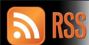 Abonnez vous au Flux RSS