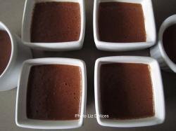 mousse-chocolat-011.jpg