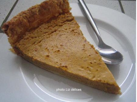 tarte-au-potiron-d-halloween-halloween-pumpkin-pie-la-recette-facile-02112011-142246.jpg