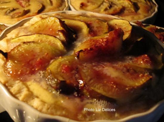 tartes-figues-automne-020.jpg